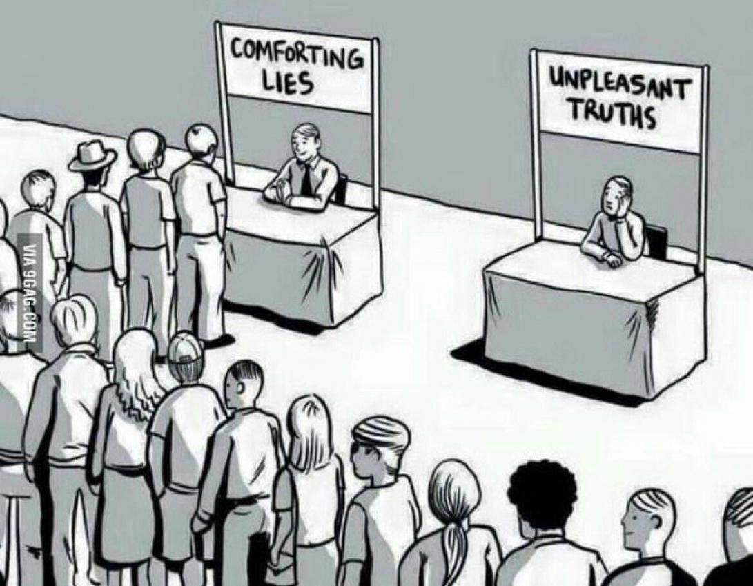 Lies Estartit
